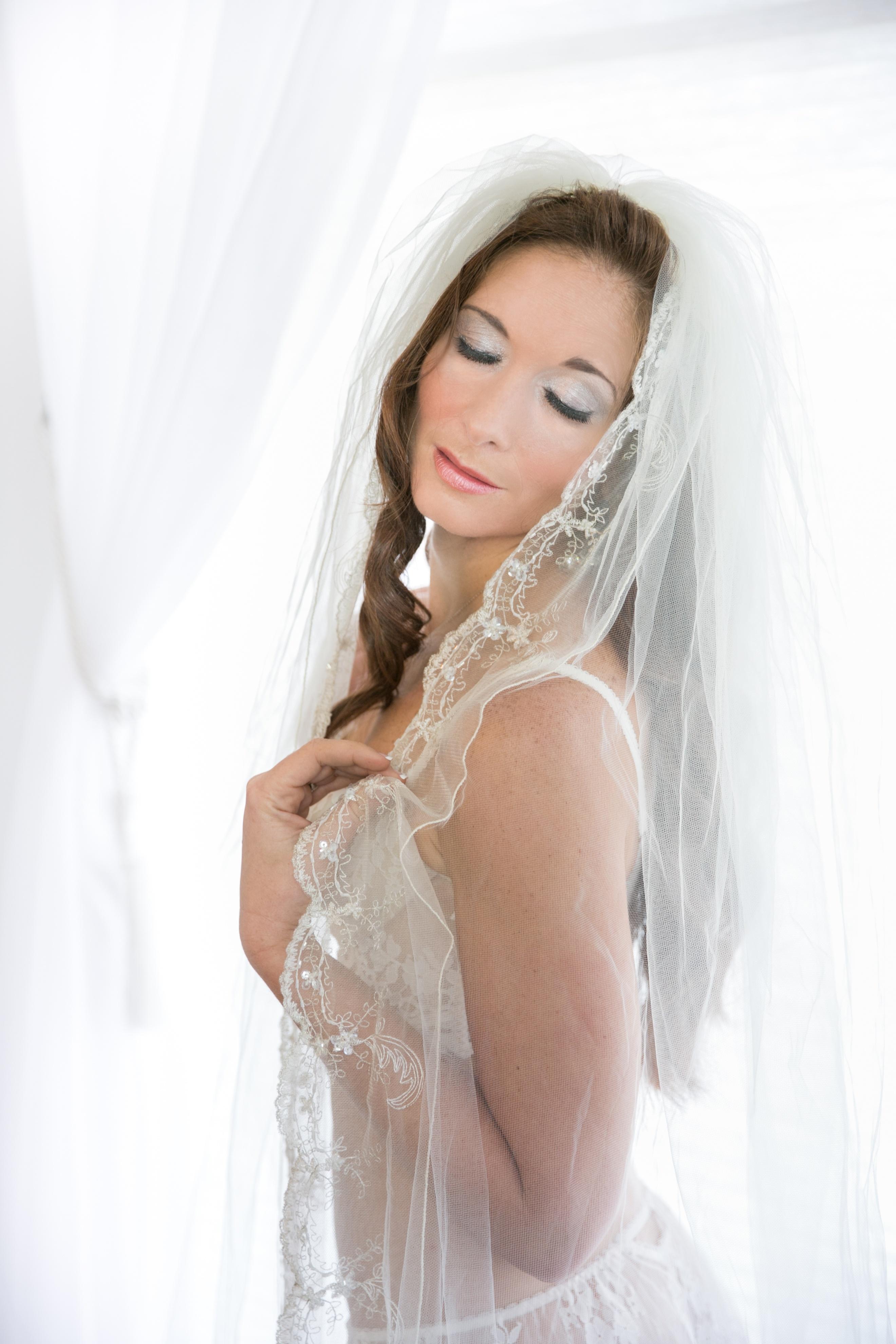 bridal boudoir south florida